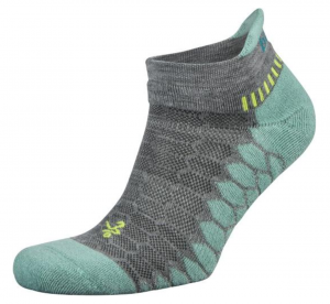 Image of gift for runners Balega men socks