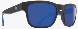 Image of Spy Hunt sunglasses