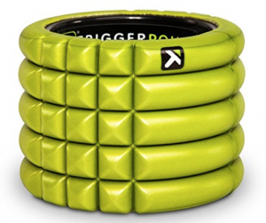 Image of TriggerPoint foam roller