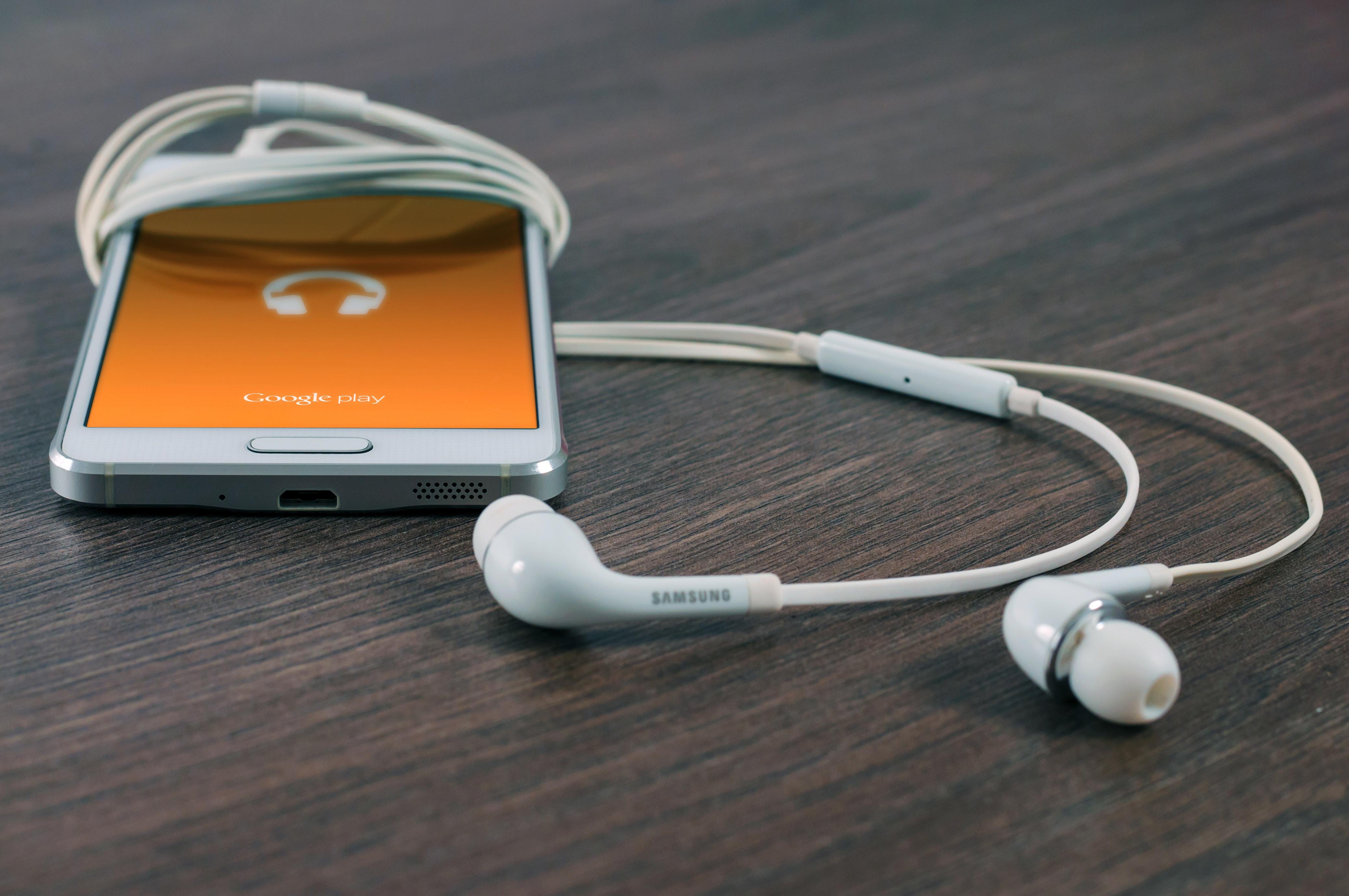 Image best podcasts runner RunSmart Online
