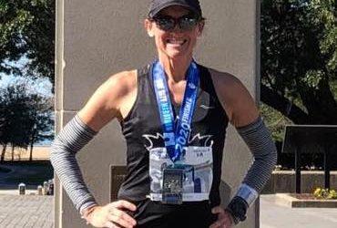 Julie Kohorst Phillips