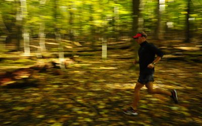 Top 10 Exercises for Strong & Injury-Free Running