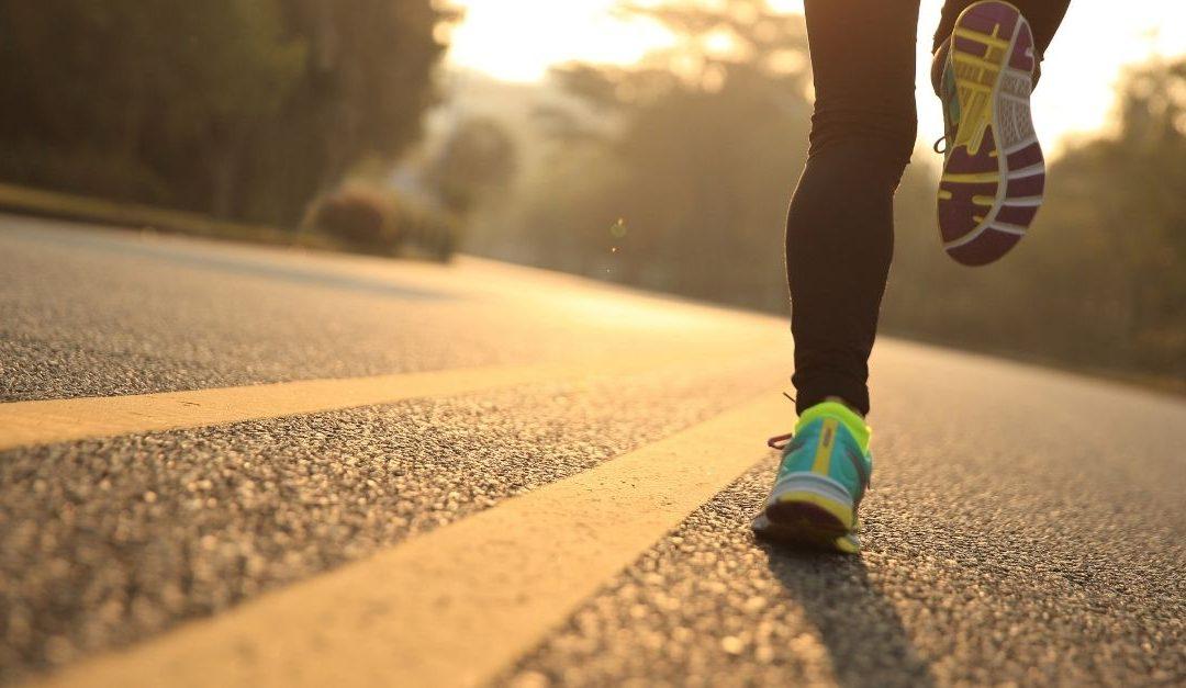 Running, Muscle Imbalance, and Injury