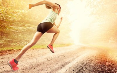 Must-Try: Hip Flexor Stretch for Runners