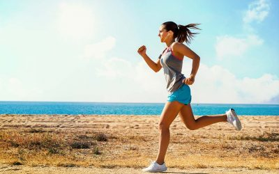 How to Heal Running Injuries Faster