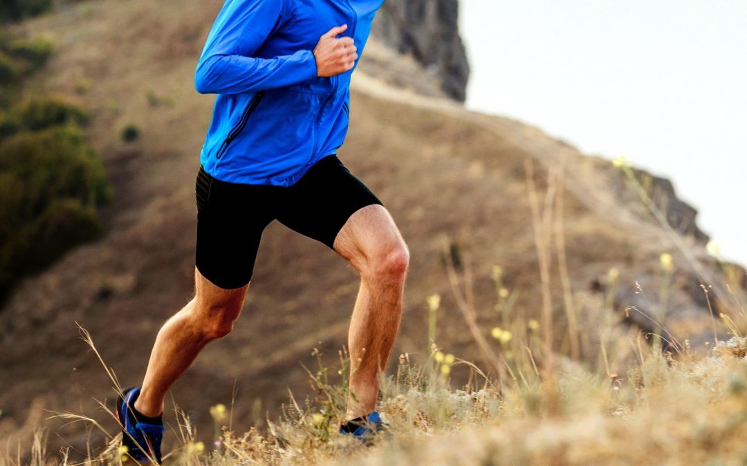 The Best Way to Fix Weak Glutes in Runners